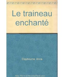 Coup De Coeur-Le Traineau Enchante