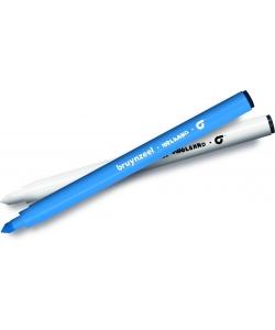 Marker Bruynzeel Super Point 20/Pack Tin 60124020