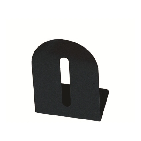 BOOK END KW-TRIO 2220 SIZE 150MM