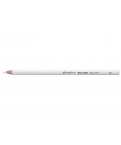 Colored Pencil Bruynzeel Super 1Pc White 60516901