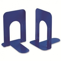 BOOK END KW-TRIO 2230 SIZE 210MM
