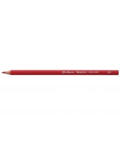 Colored Pencil Bruynzeel Super 1Pc Vermillon 60516931