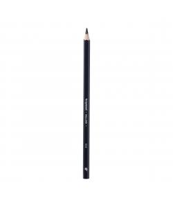 Colored Pencil Bruynzeel Super 1Pc Prus Blue 60516958