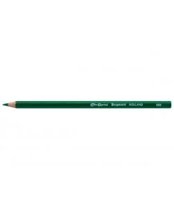 Colored Pencil Bruynzeel Super 1Pc Moss Green 60516965