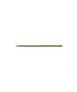 Colored Pencil Bruynzeel Super 1Pc Gold 60516980