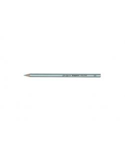 Colored Pencil Bruynzeel Super 1Pc Silver 60516985