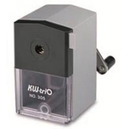 Sharpener Kw Trio Machine Plastic 305A