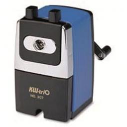 Sharpener Kw Trio Machine Plastic 307A