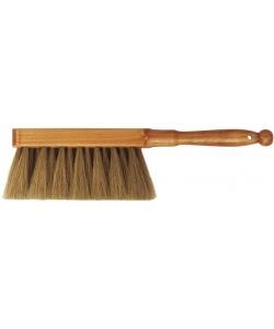Davinci Brush Dusting 2486 Horse Hair