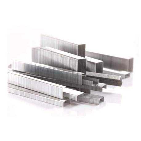 Staples Kw Trio 23/10 1000/Pack 23A