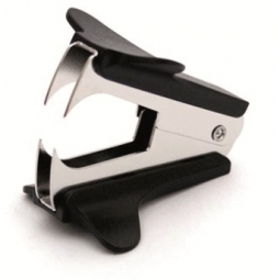 STAPLE REMOVER KW-TRIO 508B