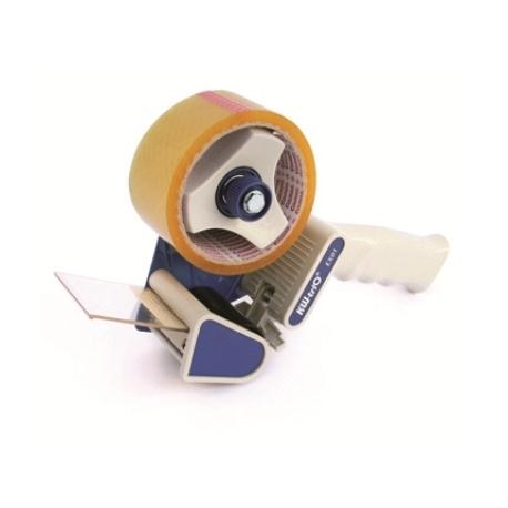 Tape Dispenser Kw Trio Large Tape Ex01