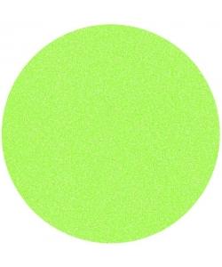 Glitter Powder My Green Extra Fine Flake Neon Iridescent Bg-309Anrw