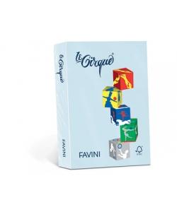 Photocopy Paper A4 Favini Le Cirque