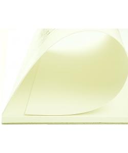 Sketch Pad Phoenix 297X420MM 20 Sheets 160GR E5501