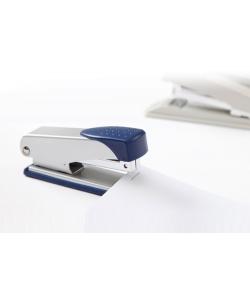 Stapler Comix 24/06 25Sh Assorted B3050