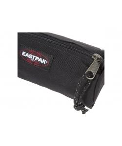 Pencil Case Eastpak Round Black Ek372008