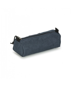 Pencil Case Eastpak Round Triple Denim Ek372 26W