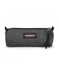 Pencil Case Eastpak Round Black Denim Ek37277H