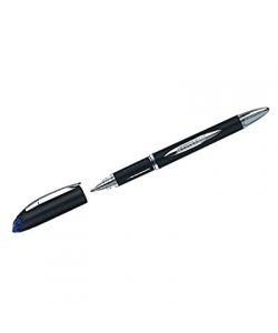 Pen Rollerball Uni-Ball Jetstream Sx210 1.0 W/ Grip