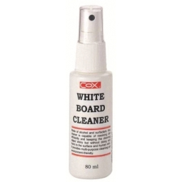 WHITE BOARD CLEANER COX SB-80
