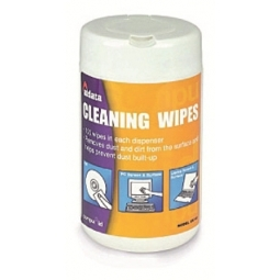 Cleaning Wipes Aidata Ck100 Pcs