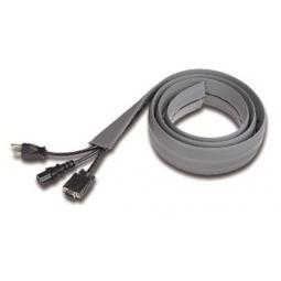 Floor Cable Protactor Aidata Cm09