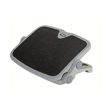 Footrest Aidata Luxe Comfort Fr006B