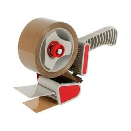 Tape Dispenser Eurocel H11-Cp Box Sealing Hand Dis.5Cm