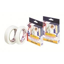 Double Side Foam Tape Eurocel 168/47 25X5M 60107236