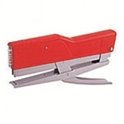 Plier Stapler 24/06 Zenith Red 595