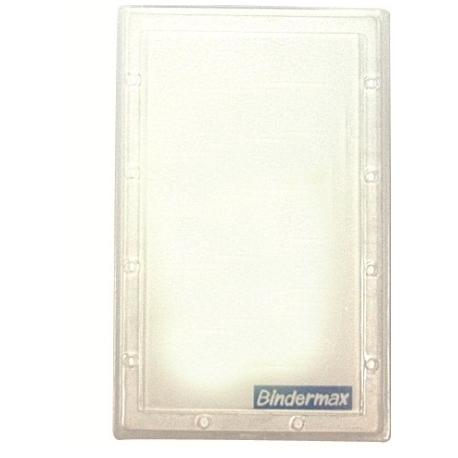 name badge i binder hard plastic vertical nbh 298 halim online