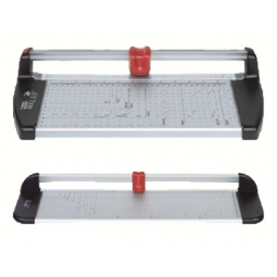 PAPER TRIMMER M+R 6126 0000 ROLL CAT 26 CM
