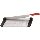Paper Trimmer M+R Safety Guillotine 26Cm 6426 0000