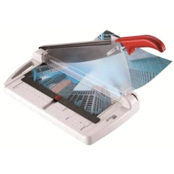 PAPER TRIMMER M+R 6532 0000 GUILLOTINE 32CM