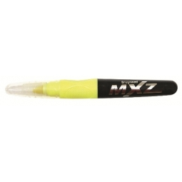 Highlighter Bruynzeel Mxz 1215D Yellow