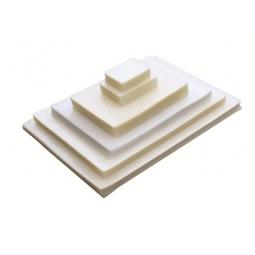 Laminating Pouch 125 Micron 216X303Mm A4 Bilp216303125