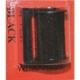 Sato Ink Hand Labeler Pb2(230-220)