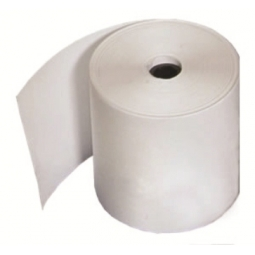 PAPER ROLL 57 65MM (BOX OF 100 ROLLS)