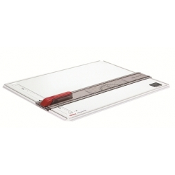 Rotring Drawing Board 213660 A3 Size 450X325Mm