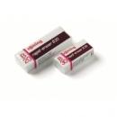 Rotring Eraser 194570 B20