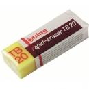 Rotring Eraser 194611 Tb20