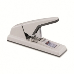 STAPLER HEAVY DUTY MAX 2 TO 75SH HD90757 HD-3D