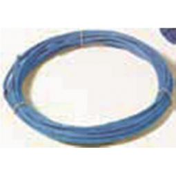 PAPER TWIN JANSEN 10M 427600.38 ULTRAMARINE BLUE
