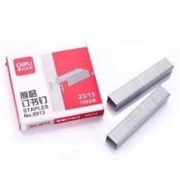 Staples Deli 23/13 1000/Pack 0013