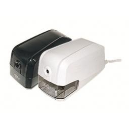Sharpener Deli Electric 0702