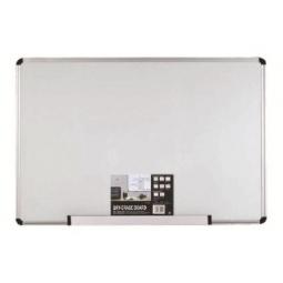 Whiteboard Deli Dry-Erase Magnetic 90X120Cm 39034