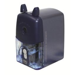 Sharpener Deli Machine 190X60X104 0635