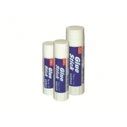 GLUE STICK DELI STRONG 9G 7121