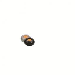 Moistener Deli Finger Wetted Tool 9109